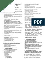 canciones CONFIRMACION STA CRUZ.doc