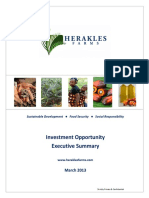 Herakles_Farms--Investment_Opportunity_Executive_Summary.pdf