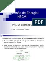 3.a Aula_N5CV1_Transformadores Trifásicos