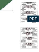BUKU KENANGAN THN 1011 kls 9f-9i.doc
