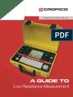 Cropico-Guide-To-Low-Resistance-Measurement-REV3.pdf