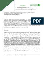 pt00362p172-Phytotaxa