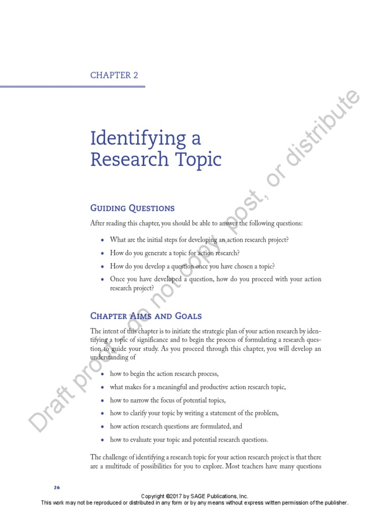 action researchChapter_2 pdf