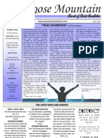 Volume 8, Issue 8, July 4, 2010