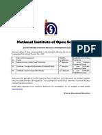 eoiforvoc2010.pdf