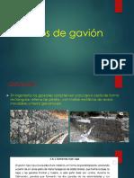 Muros de gavión.pptx
