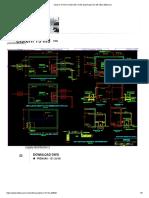 Cistern 15 m3 in AutoCAD _ CAD Download (131.26 KB) _ Bibliocad