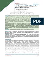 IJRIAR-16.pdf
