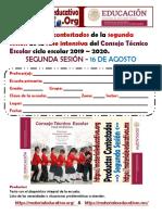ProductosContestados2daSesionFaseIntensivaCTE19-20MEEP.docx