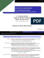 QCE_GradoQuimica_Apuntes_Tema10.pdf