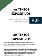 lostextosexpositivos-121112125749-phpapp01.pdf