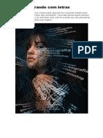 Ilustração Usando Letras.pdf