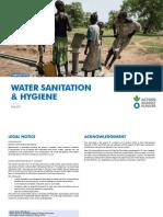 2018-ACF-WASH-Policy-BD.pdf