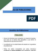 PDF-Genética de poblaciones