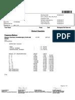 101923262_20190805151104_MSKHUSHBOO_26Y_Female.PDF.pdf