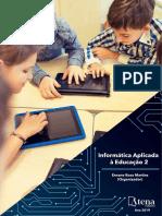 Informatica_Aplicada_a_Educacao_2.pdf