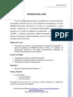 Curso programadores logicos SAITEV C.A..pdf