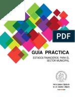 Guia de Estados Financieros Ejercicio Contable 2018 VF (1)