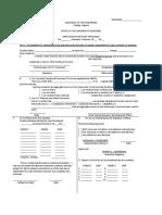 Enrollment Privileges Form Los Banos (1).docx