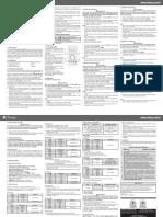 ET-2082E-1101-BR_manual.pdf