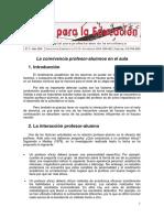 p5sd5090.pdf