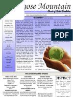 Volume 8, Issue 12, August 1, 2010