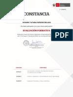 502413.pdf