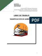 Libro de Trabajo (2)