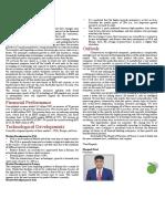 Margesh Patel - Universe8_Green_Shareholders Letter