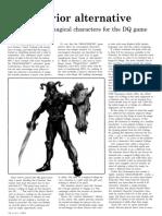 DragonQuestWarrior.pdf