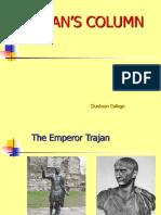 Trajanov stub