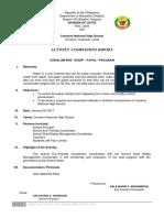 ACR 2.2 Paper COnserv.docx
