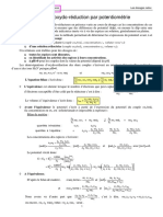 Titrage d_oxydo-réduction par potentiométrie (1).pdf