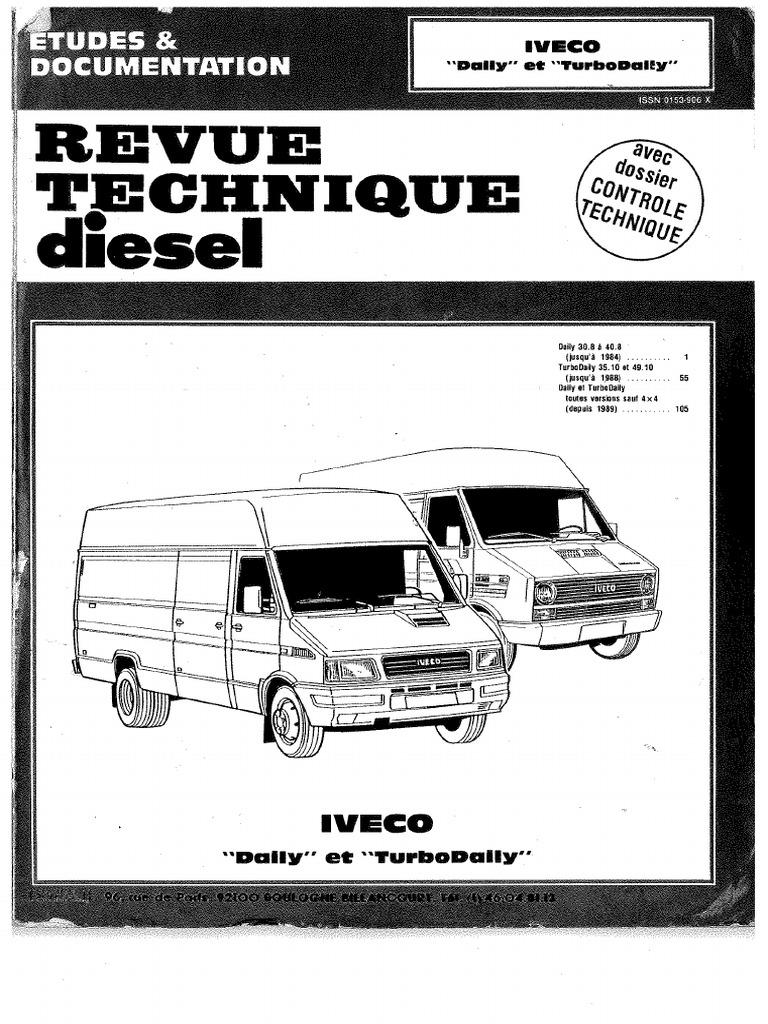 FITS RENAULT KANGOO 1.5 DCI Borg /& Beck Visser Spin-sur moteur filtre à huile