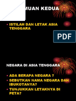 PERT+2+PSA.ppt