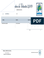 centros-de-votacin-2019.pdf