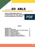 ABLS-QUEMADURAS (1)