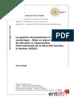 48848-gestion-documentaire-a-l-ere-du-numerique.pdf