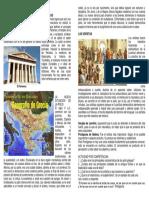 GUIA DE APRENDIZAJE-FILOSOFIA CLASICA.pdf