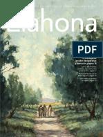 liahona-abril-2019.pdf