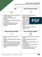 TB16_B5_U4_HO5.pdf