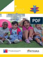REPORTE-INTEGRA-2017_webfinal.pdf