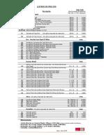 Lista de Precios - Molino Linderos - Julio 2019.pdf