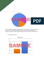 "<!DOCTYPE HTML PUBLIC ""-//W3C//DTD HTML 4.01 Transitional//EN""><html><head><title>IPCop - Access Denied</title></head><body bgcolor=""#ffffff""><center><table width=""90%"" cellspacing=""10"" cellpadding=""5"" border=""0""><tbody><tr><td bgcolor=""#c0c0c0"" align=""right""><font face=""verdana, arial,sans serif"" color=""#ffffff"" size=""2""><b>IP C o p </b></font><font face=""verdana, arial, sans serif"" color=""#000000"" size=""2"">t h e   b a d   p a c k e t s   s t o p   h e r e</font></td></tr><tr><td bgcolor=""#f6f4f4"" align=""center""><table width=""100%"" cellspacing=""10"" cellpadding=""10"" border=""0""><tbody><tr><td bgcolor=""#ff0000"" align=""center""><font face=""verdana, arial, sans serif"" color=""#ffffff"" size=""6""><b>S T O P</b></font></td></tr><tr><td bgcolor=""#e2e2e2"" align=""center""><font face=""verdana, ari"