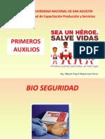 AUXILIOS 3.pptx