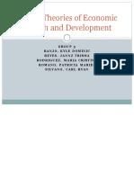 GROUP 3 ECONOMIC -1.pdf