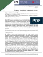 JOSIFOVSKI Et Al-2018-Ce Papers