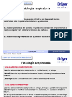 319121703-Ventilacion-Mecanica-y-Fisiologia-de-La-Respiracion.pdf