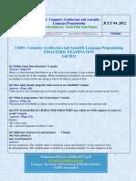 CS401FINALTERMSOLVEDSUBJECTIVEWITHREFERENCESBYMOAAZ.pdf