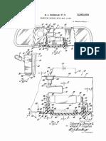 US3543018.pdf